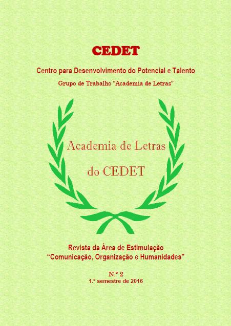 Academia de Letras