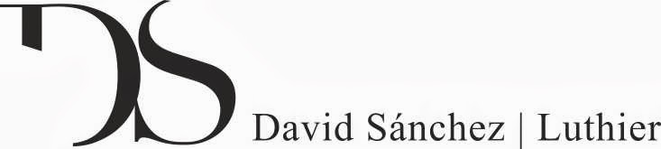 David Sánchez-Luthier
