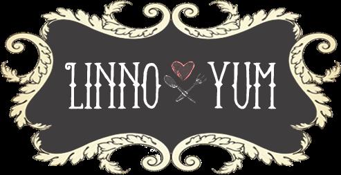 Linno-Yum