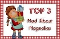 Top 3 - Desafio # 16