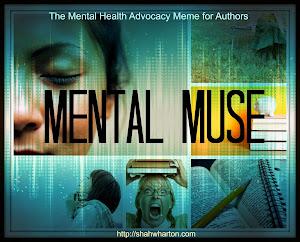 Mental Muse