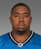 Nick Fairley Arrested