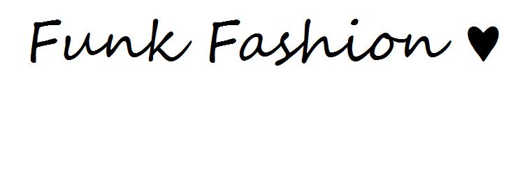 Funk Fashion