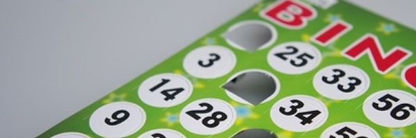 Cómo Jugar Bingo