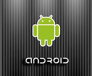 O que é uma Custom ROM? A Google não desenvolveu o Android pensando .