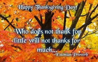 happy thanksgiving messages special collection 2018 happy
