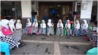 Video Kegiatan Mengaji di Pagi Hari SD Islam Az Zahra Bandar Lampung