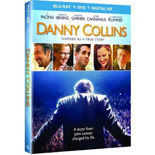 danny-collins-imagine-film-indir-2015-turkce-dublaj