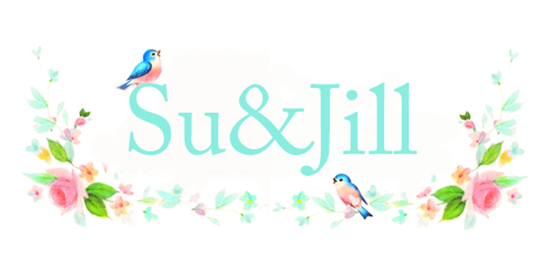 Su&Jill