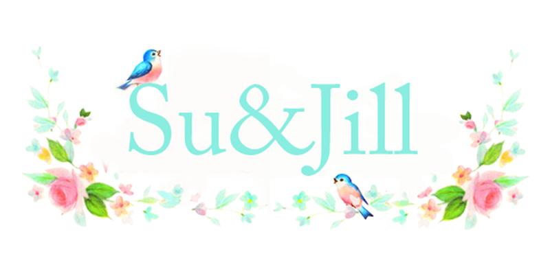 Su&Jill