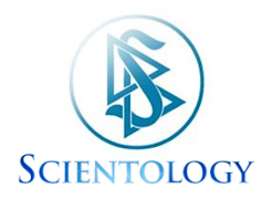 Scientology.org
