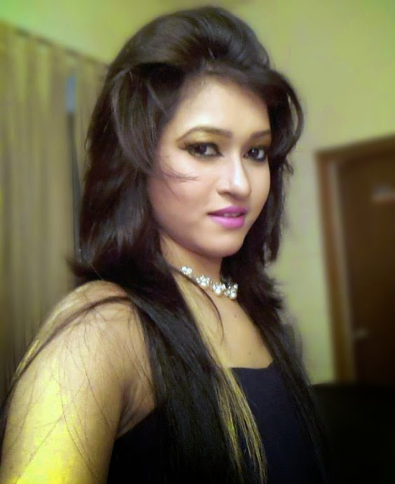 Super Bangla actress xnxx HOT