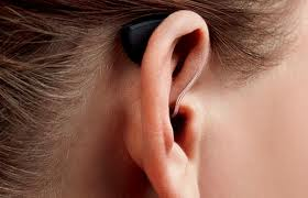 Bluetooth Hearing Aids - What You Need To Know