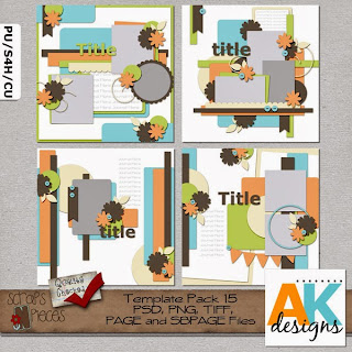 http://www.scraps-n-pieces.com/store/index.php?main_page=product_info&cPath=66_118&products_id=1341#.UqhjV-Ix4w8