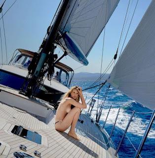 Teen Nude Girl - sexygirl-AnneVyalitsyna2-760975.jpg