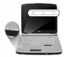 Tips Merawat Baterai Laptop Agar Tahan Lama