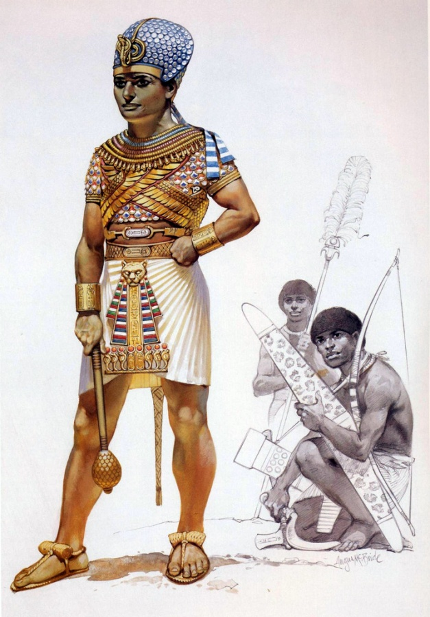 egyptian-pharaoh-of-the-15th-century-bc-wearing-armour.jpg