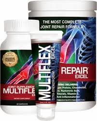 Multiflex Excel