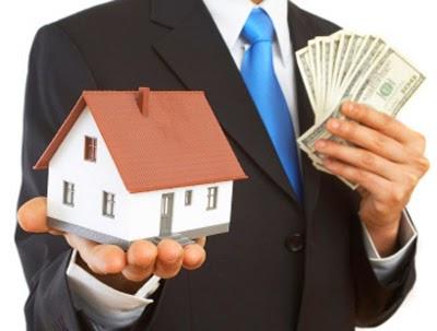 Como ganar dinero en casa