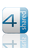 Servidor para SmartPhone