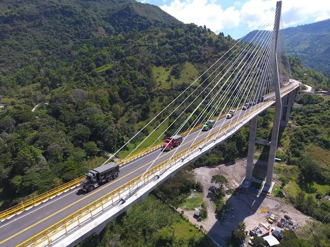 Continúa incertidumbre por el futuro del Puente Hisgaura