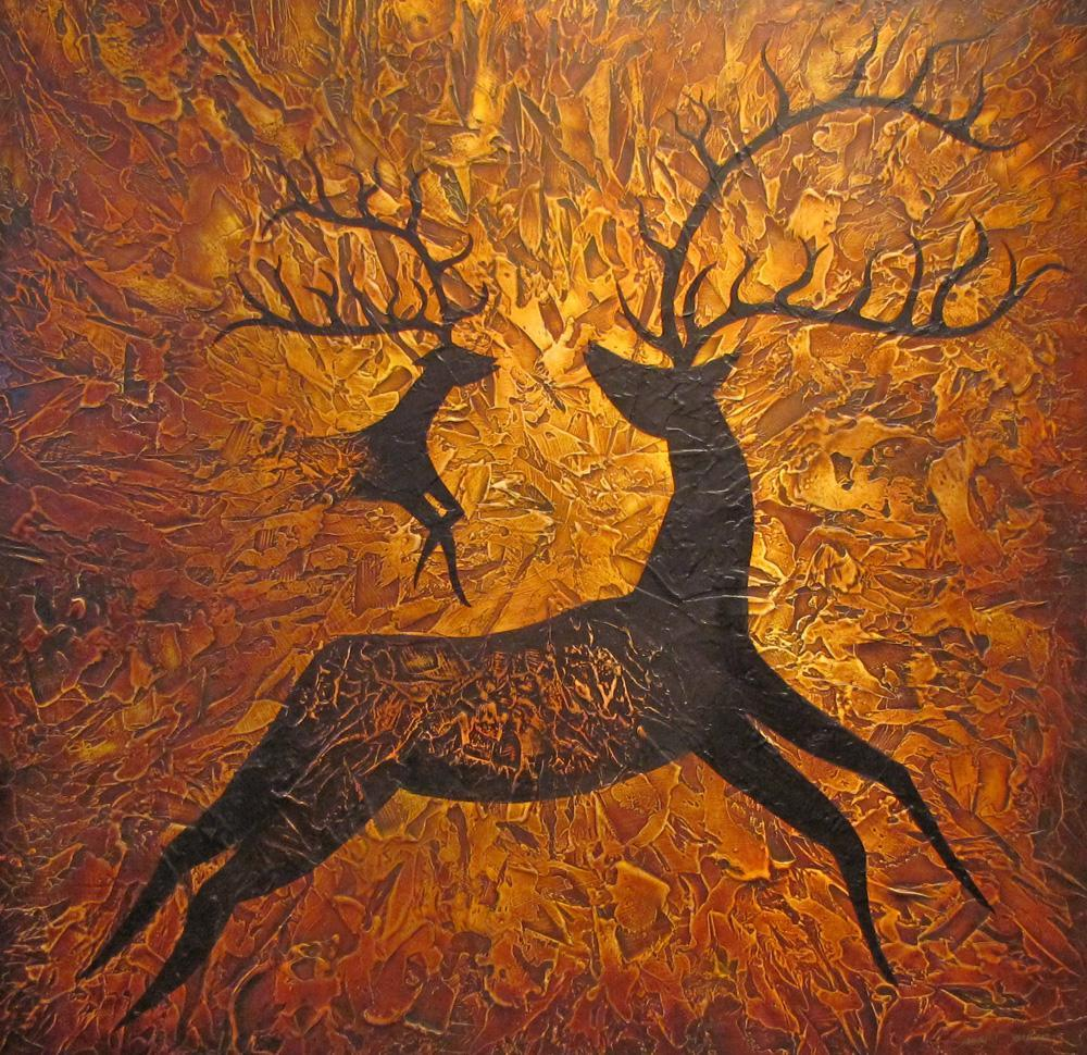 cave painting Choose your favorite cave paintings from millions of available designs all cave paintings ship within 48 hours and include a 30-day money-back guarantee.
