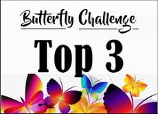 Challenge#107