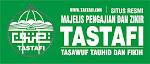 Kunjungi Website Tastafi