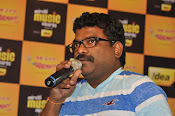 Mirchi Music Awards 2015 press meet-thumbnail-12