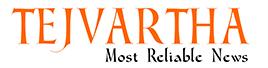 India News, Word, Sports, Travelling, Culture, Movie & Politics News - Tejvartha