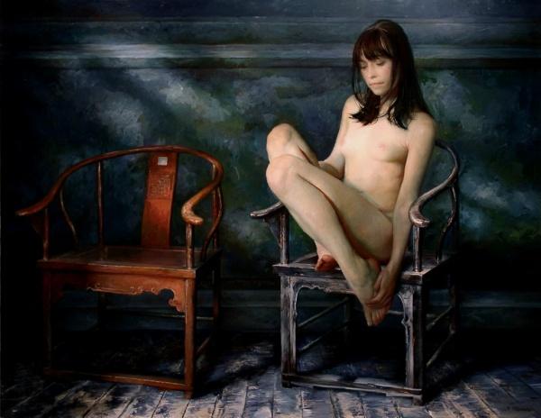 erotika-dlya-hudozhnika
