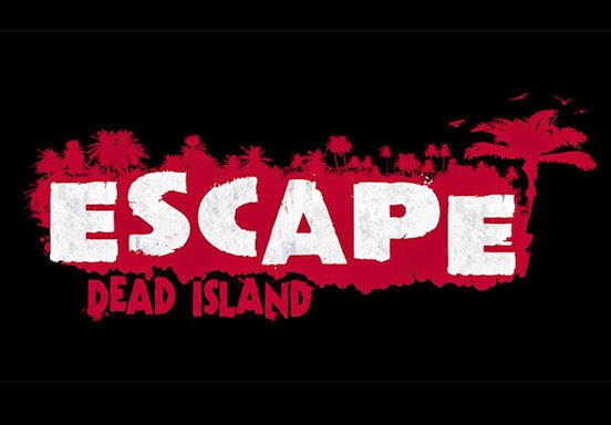 Escape Dead Island: First Look - Zombie of the Week