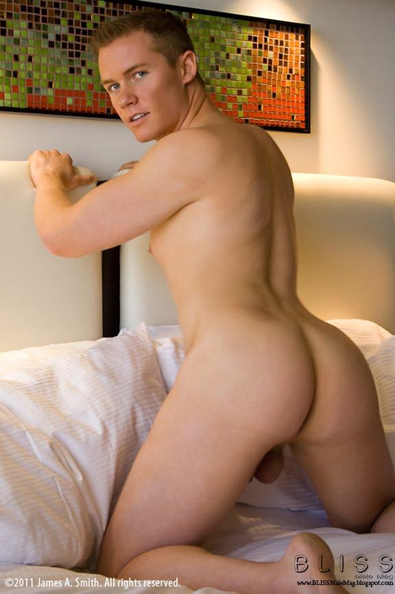 gay dragonballx