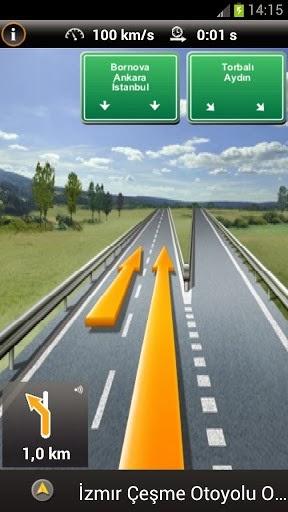 navigon-navigasyon-türkçe-full-android