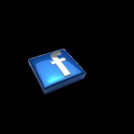 Social media sites--represent...
