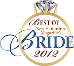 Thank you for voting us Best Wedding Planner 2009, 2010, 2011 and 20012!