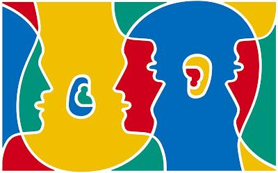 pengertian dan fungsi bahasa