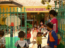 Daycare Dewintha