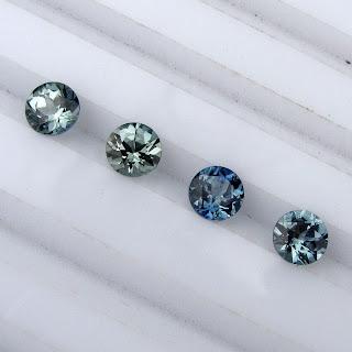 custom sapphire jewelry