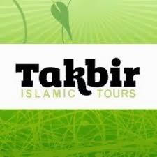 Islamic Tours
