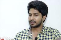 "Vishnu Vishal – ""Some feel selfish about our relationship"""