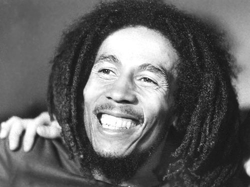 love quotes by bob marley. wallpaper love quotes by ob