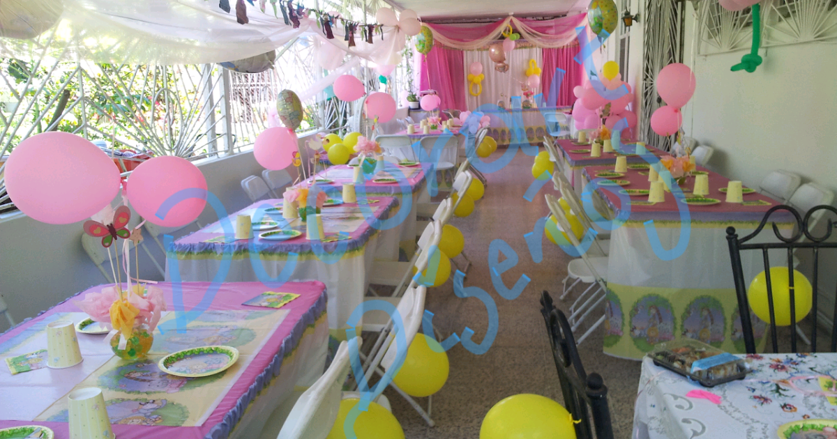 Ideas baby shower decoraciones y manualidades para el hogar - Ideas para el hogar decoracion ...