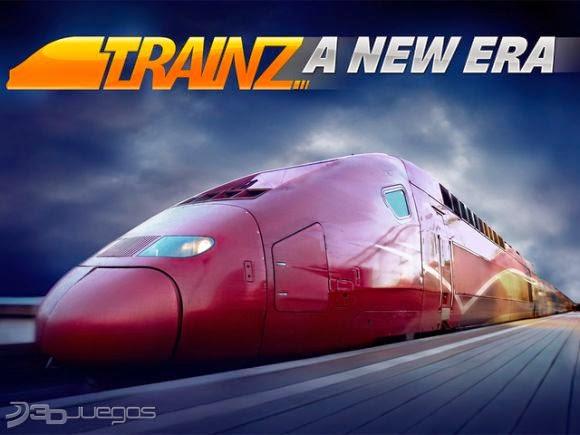 [Imagen: trainz_a_new_era-2665939.jpg]