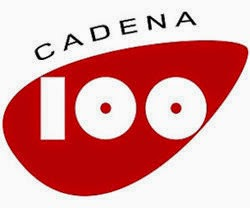Radio Cadena 100 99.5 FM Online
