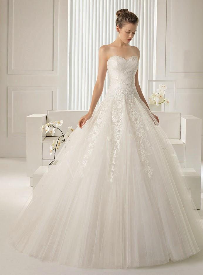 My wedding dream with Weddingshe♥