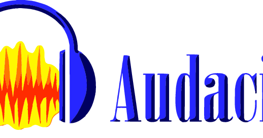 Free Download Latest Version Audacity Software