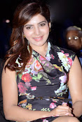 Samantha Latest Photos Gallery-thumbnail-17