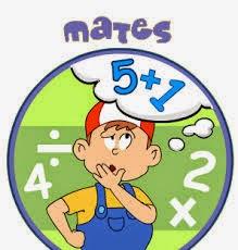http://www.mundoprimaria.com/juegos/matematicas/resolucion-problemas/3-primaria/497-juego-multiplicaciones/index.php