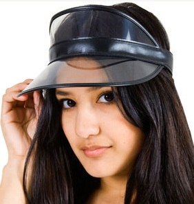 Accountant Visor7